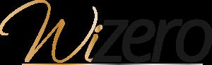 Witterbytes Logo